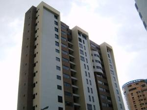 Apartamento En Alquileren Valencia, Sabana Larga, Venezuela, VE RAH: 17-12868