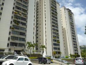 Apartamento En Ventaen Caracas, Manzanares, Venezuela, VE RAH: 17-12871