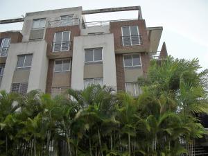 Casa En Ventaen Barquisimeto, Parroquia Santa Rosa, Venezuela, VE RAH: 17-12874
