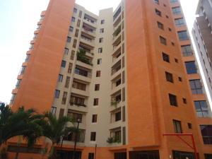 Apartamento En Ventaen Barquisimeto, Del Este, Venezuela, VE RAH: 17-12882