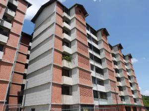 Apartamento En Ventaen Caracas, Terrazas De Guaicoco, Venezuela, VE RAH: 17-12892