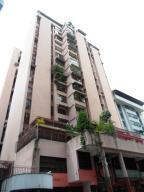Apartamento En Ventaen Caracas, Parroquia La Candelaria, Venezuela, VE RAH: 17-12935