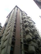 Apartamento En Ventaen Caracas, Parroquia La Candelaria, Venezuela, VE RAH: 17-12884