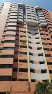 Apartamento En Ventaen Valencia, La Trigaleña, Venezuela, VE RAH: 17-12923