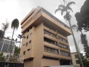 Apartamento En Ventaen Caracas, Las Mercedes, Venezuela, VE RAH: 17-8529