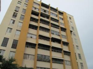 Apartamento En Ventaen Caracas, Santa Paula, Venezuela, VE RAH: 17-12908