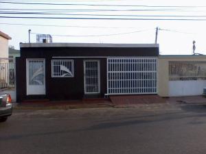 Casa En Ventaen Maracaibo, El Milagro Norte, Venezuela, VE RAH: 17-12910