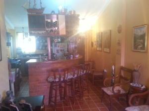 Apartamento En Ventaen Ciudad Ojeda, Vargas, Venezuela, VE RAH: 17-12913