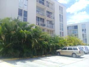 Apartamento En Ventaen Guatire, El Ingenio, Venezuela, VE RAH: 17-12972