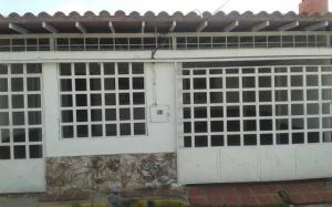 Casa En Ventaen Cabudare, Parroquia José Gregorio, Venezuela, VE RAH: 17-12929
