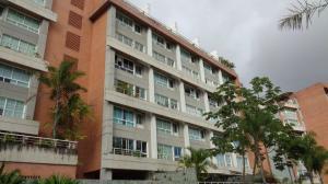 Apartamento En Ventaen Caracas, Escampadero, Venezuela, VE RAH: 17-12920