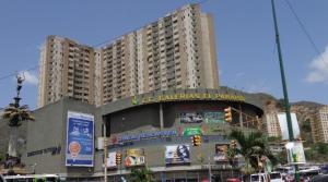 Apartamento En Ventaen Caracas, El Paraiso, Venezuela, VE RAH: 17-12926