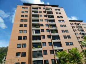 Apartamento En Ventaen Caracas, Colinas De La Tahona, Venezuela, VE RAH: 17-12928