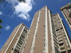 Apartamento En Ventaen Caracas, El Paraiso, Venezuela, VE RAH: 17-12982