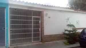 Casa En Ventaen Cabudare, El Amanecer, Venezuela, VE RAH: 17-12931