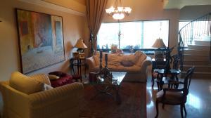 Apartamento En Ventaen Caracas, La Tahona, Venezuela, VE RAH: 17-13104