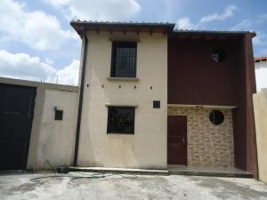 Casa En Ventaen Araure, Casa De Campo, Venezuela, VE RAH: 17-12942