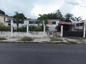 Casa En Ventaen Valencia, Trigal Centro, Venezuela, VE RAH: 17-12954
