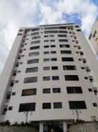 Apartamento En Ventaen Valencia, El Bosque, Venezuela, VE RAH: 17-12984