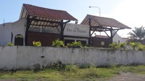 Casa En Ventaen Margarita, Pampatar, Venezuela, VE RAH: 17-13023