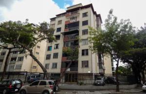 Apartamento En Ventaen Caracas, Bello Campo, Venezuela, VE RAH: 17-12956