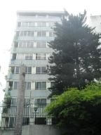 Apartamento En Ventaen Caracas, La Florida, Venezuela, VE RAH: 17-12969
