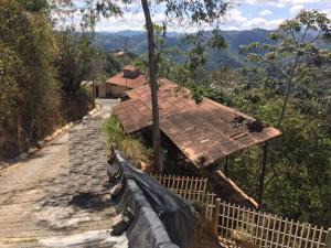 Terreno En Ventaen Caracas, El Hatillo, Venezuela, VE RAH: 17-12248