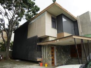 Casa En Ventaen Caracas, Colinas De Bello Monte, Venezuela, VE RAH: 17-12976