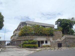 Apartamento En Ventaen Caracas, La Tahona, Venezuela, VE RAH: 17-12980