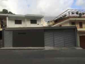 Oficina En Alquileren Caracas, El Pedregal, Venezuela, VE RAH: 17-12974