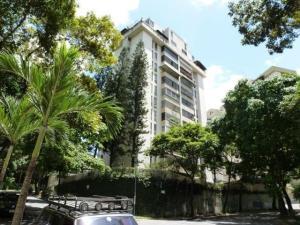 Apartamento En Ventaen Caracas, La Urbina, Venezuela, VE RAH: 17-12978