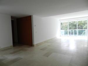 Apartamento En Venta En Caracas - Altamira Código FLEX: 16-6376 No.12