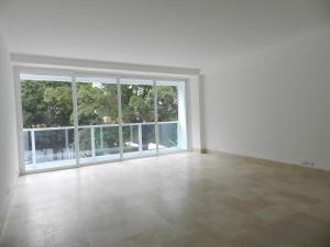Apartamento En Venta En Caracas - Altamira Código FLEX: 16-6376 No.9