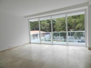 Apartamento En Venta En Caracas - Altamira Código FLEX: 16-6376 No.8