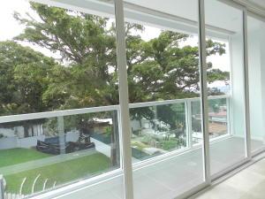 Apartamento En Venta En Caracas - Altamira Código FLEX: 16-6376 No.10