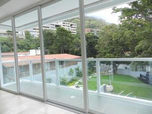 Apartamento En Venta En Caracas - Altamira Código FLEX: 16-6376 No.11