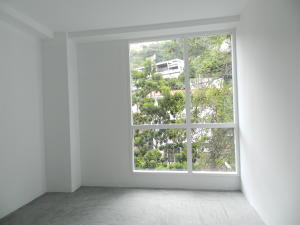 Apartamento En Venta En Caracas - Altamira Código FLEX: 16-6376 No.16