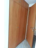 Apartamento En Venta En Caracas - Altamira Código FLEX: 16-6376 No.17