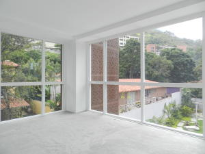 Apartamento En Venta En Caracas - Altamira Código FLEX: 16-6376 No.14