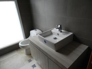 Apartamento En Venta En Caracas - Altamira Código FLEX: 16-6376 No.15
