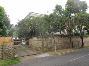Apartamento En Ventaen Parroquia Caraballeda, Caribe, Venezuela, VE RAH: 17-12979