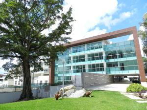 Apartamento En Venta En Caracas - Altamira Código FLEX: 16-6376 No.0