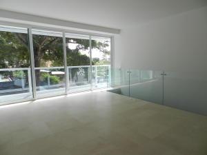 Apartamento En Venta En Caracas - Altamira Código FLEX: 16-6299 No.8