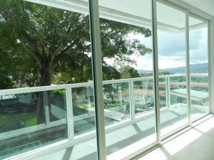 Apartamento En Venta En Caracas - Altamira Código FLEX: 16-6299 No.9