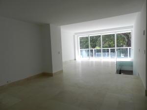 Apartamento En Venta En Caracas - Altamira Código FLEX: 16-6299 No.10