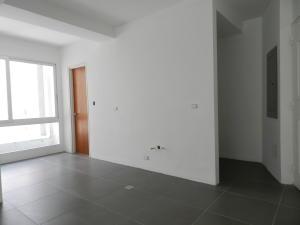 Apartamento En Venta En Caracas - Altamira Código FLEX: 16-6299 No.11
