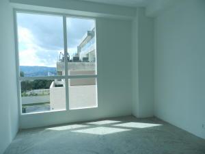 Apartamento En Venta En Caracas - Altamira Código FLEX: 16-6299 No.15