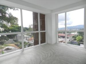 Apartamento En Venta En Caracas - Altamira Código FLEX: 16-6299 No.12