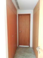 Apartamento En Venta En Caracas - Altamira Código FLEX: 16-6299 No.13
