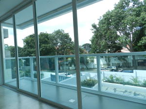 Apartamento En Venta En Caracas - Altamira Código FLEX: 16-6298 No.9